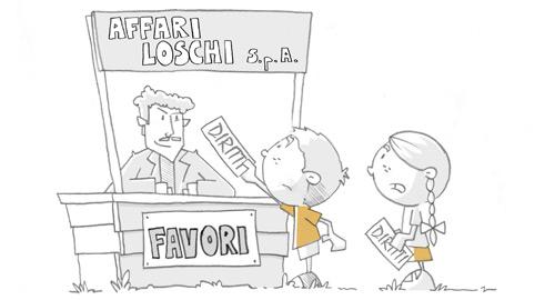 Livatino - Grassi
