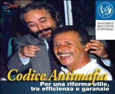 Codice antimafia